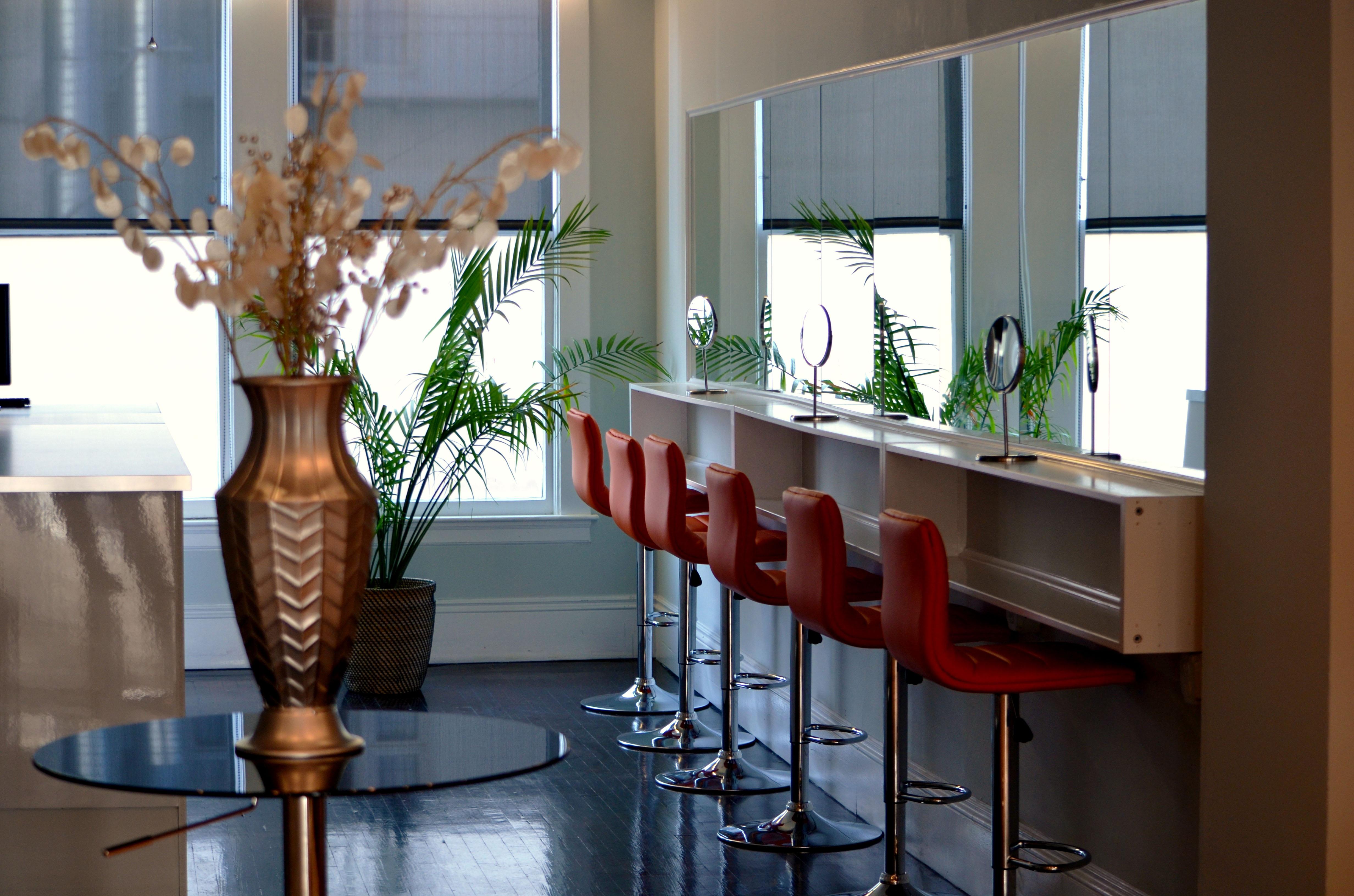 barbershop-4484300